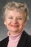 Lynne Seward