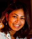 Tina Savla