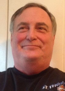Robert W. Krollman