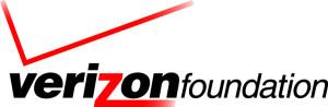 verizon-foundation-logo-color-copy-300x98